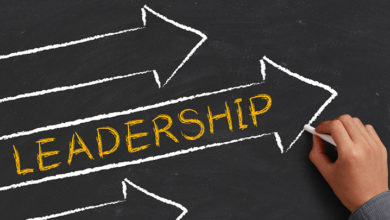 Photo of As per Data, You Need These 5 Leadership Skills Right Now