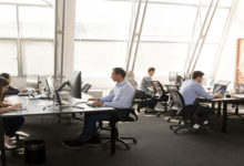 Photo of Co-Working Space: Adapt the New Wave of Change