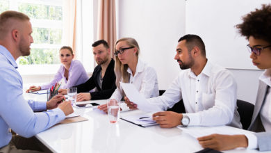 Photo of Got a Job Interview? 7 Ways to Prepare Yourself