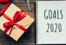 Photo of 5 Ways to Prepare for Your 2020 Career Growth