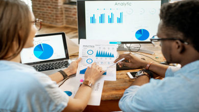Photo of 2020 Business Tips: Boost ROI with Data Analytics