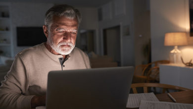 Photo of Older Workers Are in Demand Now. Know Why