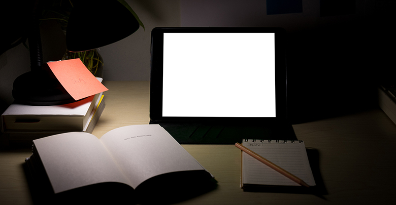 How Do You Cut Down on WFH Screen Time? 5 Steps