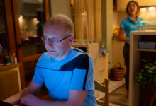 Photo of Is Work from Home Leading Employees to Burnout?