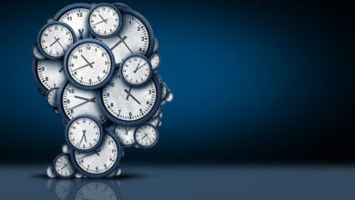 Photo of 4 Key Considerations to Revamp Work Schedules