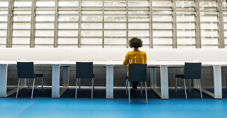 Worried About Top Employee Retention? Here Are 10 Tactics