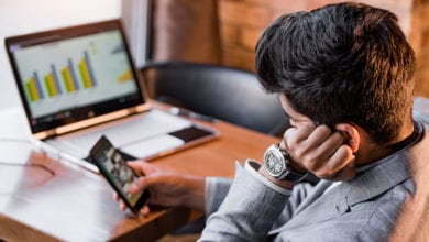 Procrastinating While on WFH? 5 Tips to Evade It