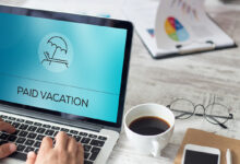 Can Offering Vacation Remove Employee Burnout?
